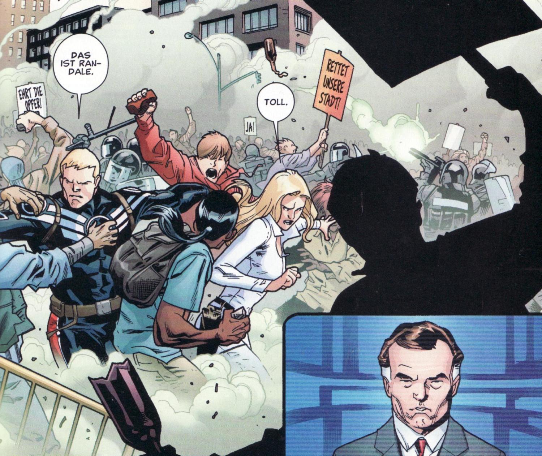 Blutsturm Batman Dc Zustand: 1 Eine GroßE Auswahl An Waren Panini Comics