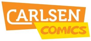 Carlsen Comics