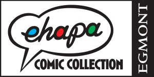 Ehapa Comic Collection