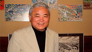 KeijiNakazawa