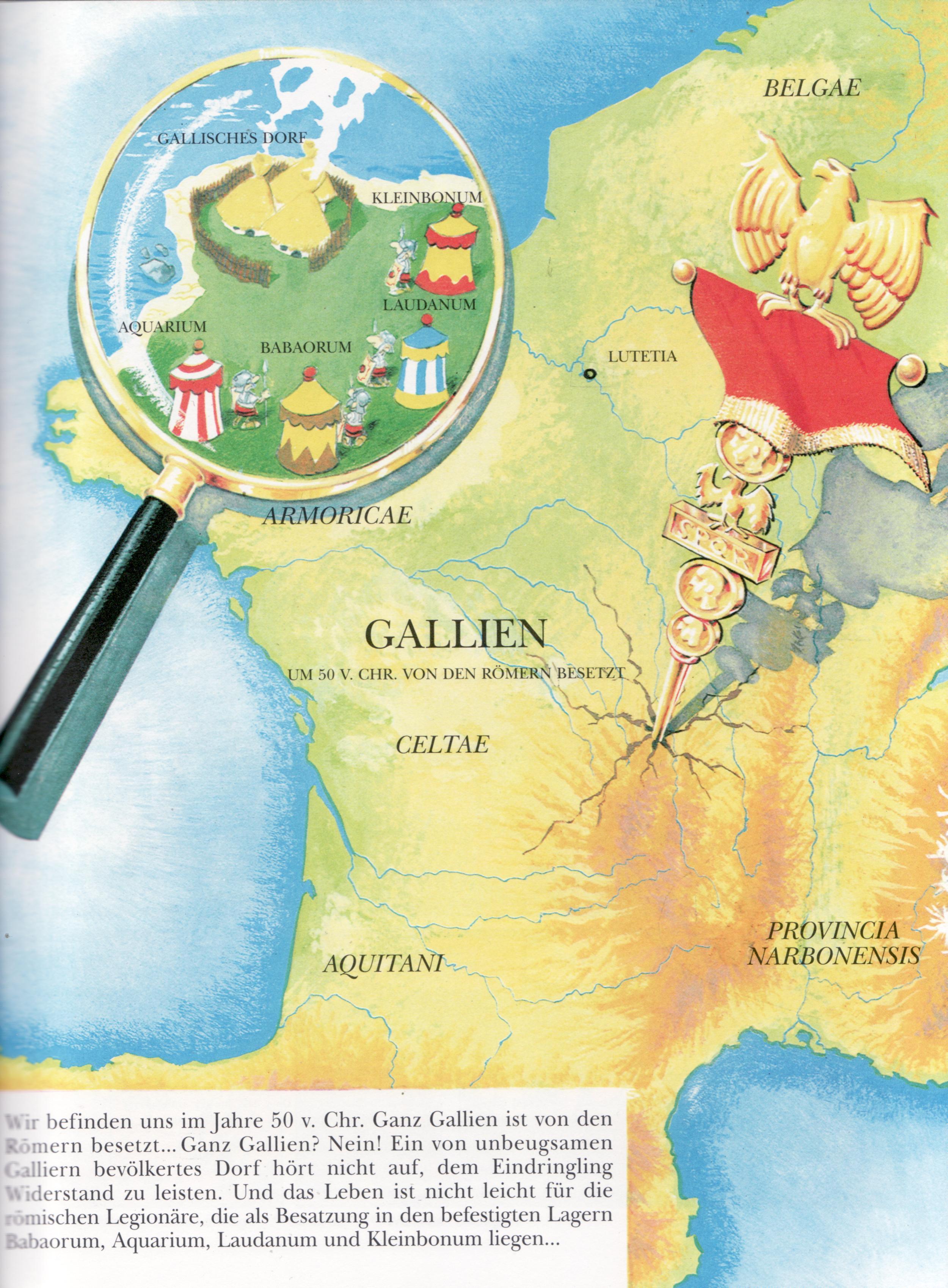 download Die extracutanen Melanocyten der Echsen (Sauria) 1968