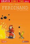 carlsen_ferdinand