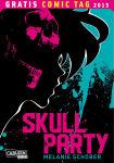 carlsen_skull_party