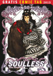 carlsen_soulless