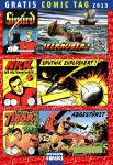 comics_etc_piccolo_grossband