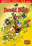 ecc_donald_duck