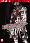 kaze_resident_evil