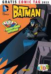 paninicomics_batman_superman
