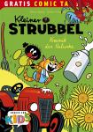 Strubbel_GCT_2013