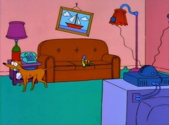 couch mueli77 39 s feine welt seite 5