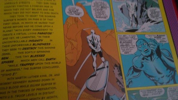 Marvel Universe (12)