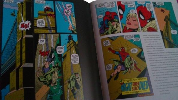 Marvel Universe (13)