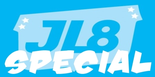 JL8 Special