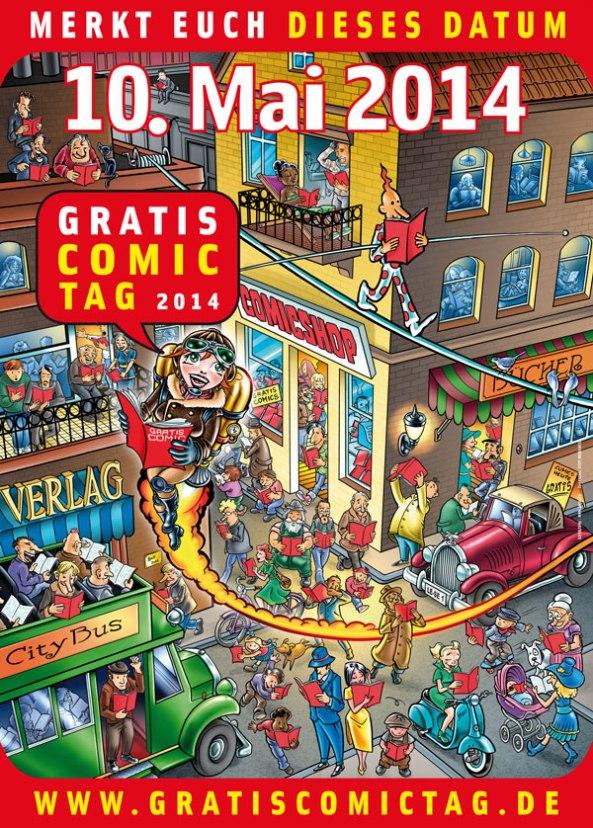 GCT2014_Poster_A4