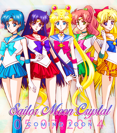 sailor_moon_crystal_2.jpg