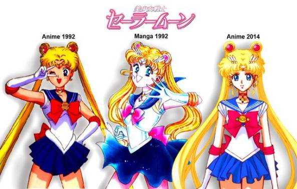 sailor_moon_crystal_4