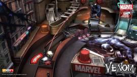 ZEN Pinball Venom 003