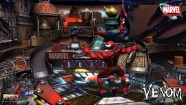 ZEN Pinball Venom 005