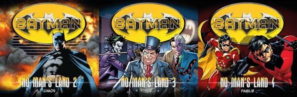 Batman 3-2u3u4