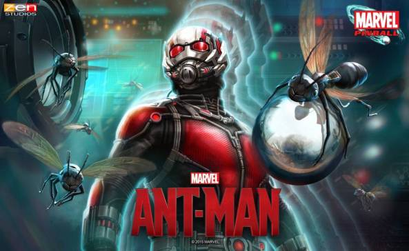 AntMan_key_art_300dpA