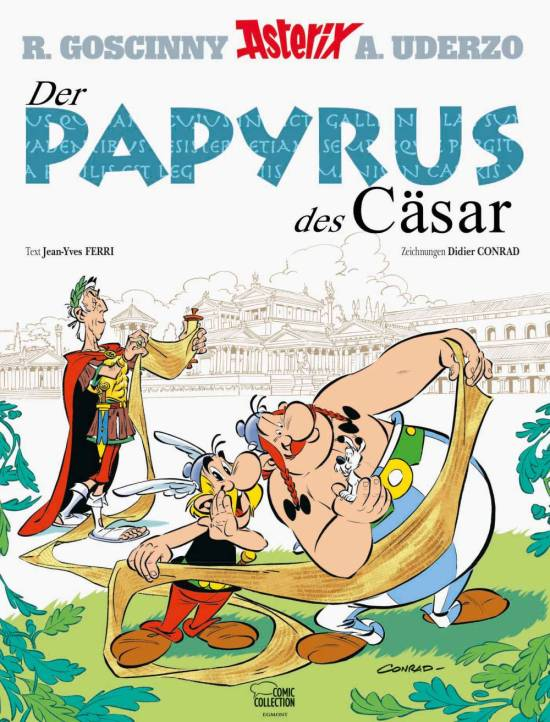 Asterix_36_Hardcover_low_res