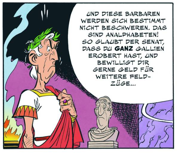 Asterix_Band_36_Panel1_low_res