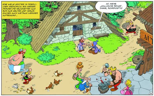 Asterix_Band_36_Panel2_low_res