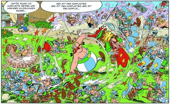 Asterix_Band_36_Panel3_exkl