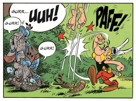 Asterix_Band_36_Panel4_low_res