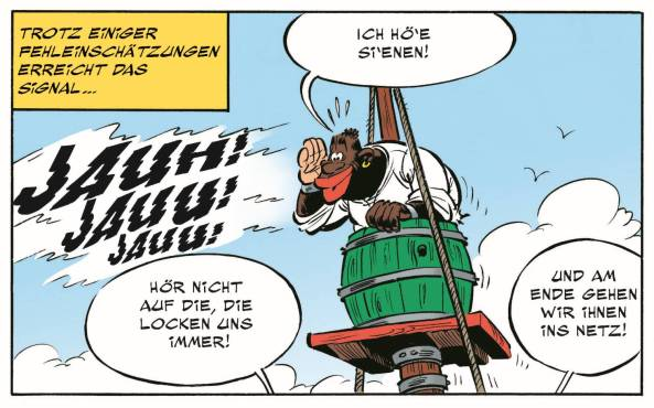 Asterix_Band_36_Panel5_low_res