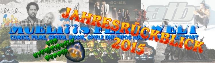 Header Rückblick 2015 small