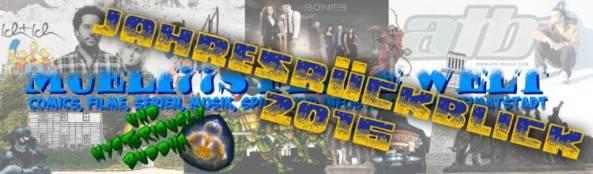 header-rueckblick-2016-small
