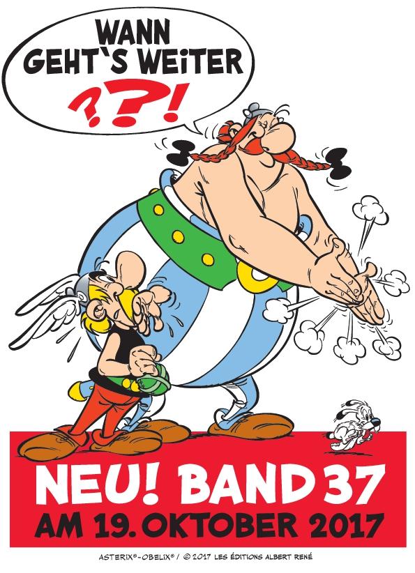 logoast37_deutsch
