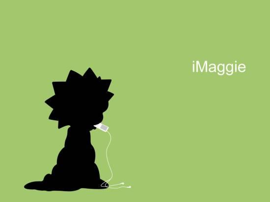 imaggie_by_motadacruz