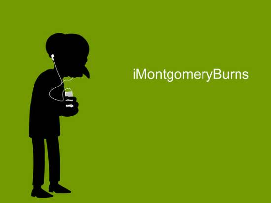 imontgomeryburns_by_motadacruz