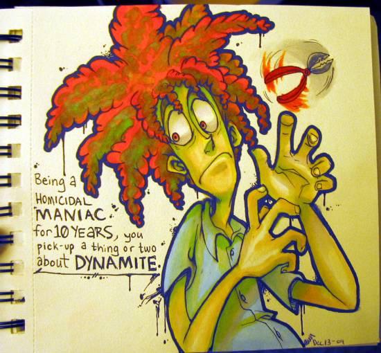 sixbysix__dynamite_by_real_faker