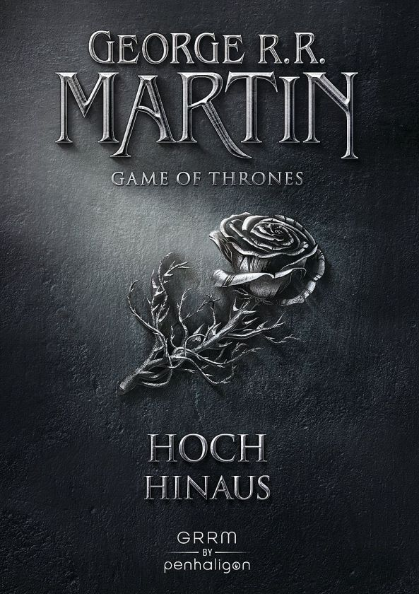 Game of Thrones Band 4