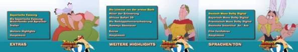 asterix-review-special-43-bild-001