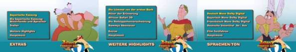 asterix-review-special-43-bild-001