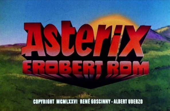 asterix-review-special-43-bild-004