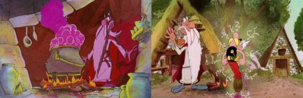 asterix-review-special-43-bild-005