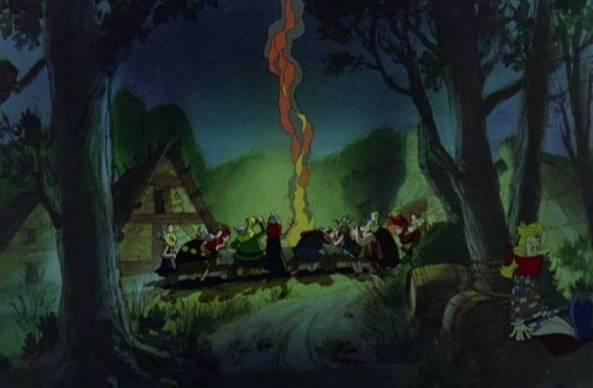 asterix-review-special-43-bild-010