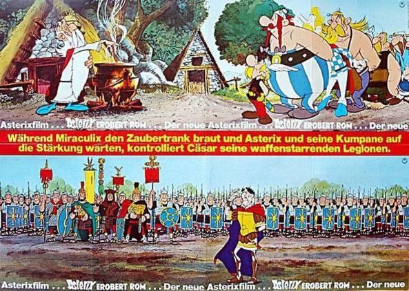 asterix-review-special-43-bild-012