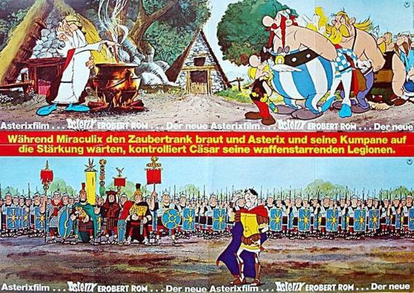 asterix-review-special-43-bild-012